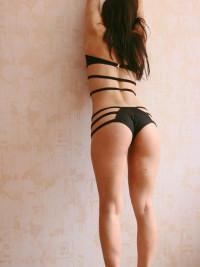 Проститутки шарташский рынок екатеринбург